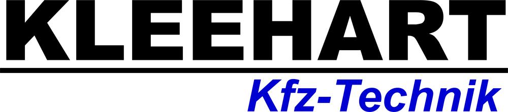 KFZ Kleehart