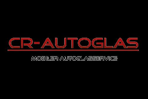 cr autoglas mobiler autoglasservice