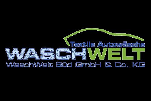waschwelt textile autowäsche